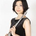 西田 紀子